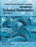 Introductory Technical Math