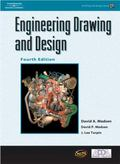 Engineering Drawing & Design