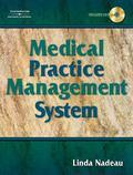 Medical Practice Management System