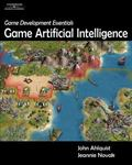 Game Development Essentials Game Artificial Intelligence
