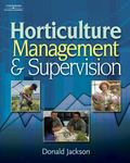 Hort 101 Management Gui