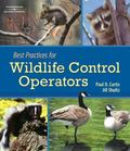 Best Practices for Wildlife Control Operators