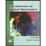 Introduction to Digital Electronics-Lab. Man.
