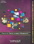 Faculty Development Workbook Module 10 Customer Service in Classroom