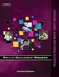 Faculty Development Workbook Bootcamp Module