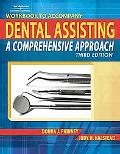 Dental Assisting - Workbook