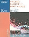 AutoDESK Inventor 11 Essentials Plus