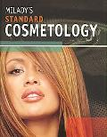 Milady's Standard Cosmetology 2008 Standard Cos