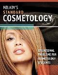 Milady's Standard Situational Problems for Cosmetology 2008