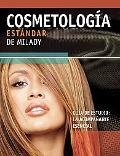 Study Guide for Milady's Standard Cosmetology: The Essential Companion 2008 (Spanish): Study...