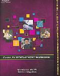 Faculty Development Workbook Module 15 Teaching Professional Competencies Across Curriculum