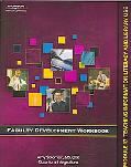 Faculty Development Workbook Module 17 Teaching Information Literacy And Library Use