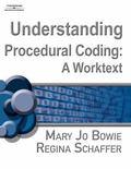 Understanding CPT Coding