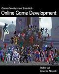Game Development Essentials Online Game Development