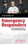 Case Studies for Basic Emergency Care