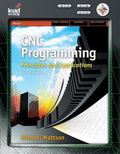 Cnc Programming: Principles and Applications 2e