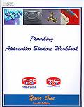 Plumbing Year 1 Apprentice Student Workbook