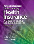 Understanding Health Insurance -Workbook to Accompany Green