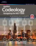 Applied Codeology: Navigating the NEC 2008, 2E