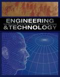 Engineering and Technology (Texas Science)