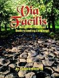 Via Facilis Mastering Latin And Understanding Language