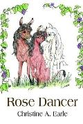 Rose Dancer