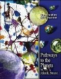 Pathways To The Planets Memoirs Of An Astrophysicist