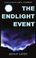 Endlight Event A New Ice Age Is Coming...tomorrow
