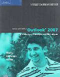 Microsoft Office Outlook 2007 Introductory Concepts and Techniques