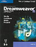 Macromedia Dreamweaver 8 Complete Concepts And Techniques