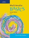 Multimedia Basics