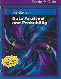 Math Remediation: Probability