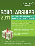 Scholarships 2011