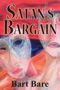 Satan's Bargain