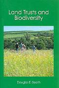 Land Trusts and Biodiversity