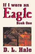If I Were an Eagle : Book 1