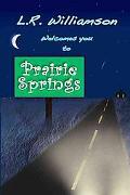 Prairie Springs