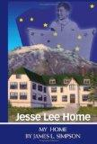 Jesse Lee Home - My Home