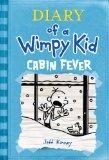 Diary of a Wimpy Kid: Cabin Fever