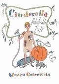 Cinderella : A Fashionable Tale