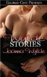 Wylde Stories