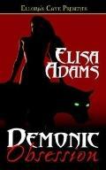 Demonic Obsession