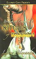 Rituals of Passion