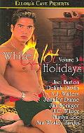 White Hot Holidays