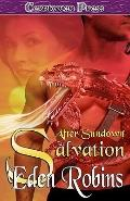 Salvation (After Sundown, Book 2)
