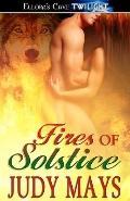 Fires of Solstice
