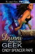 Djinni and the Geek