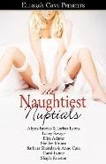 Naughtiest Nuptials