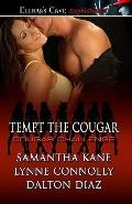 Tempt the Cougar
