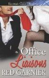 Office Liaisons: Ellora's Cave